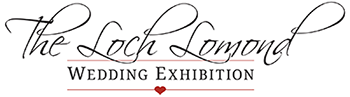 Loch Lomond Wedding Exhibition